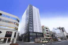 【素泊まり】リッチモンドホテル盛岡駅前☆開業記念プラン!