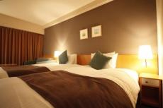 【朝食付き】2泊以上でご予約のお客様にとってもおすすめ!