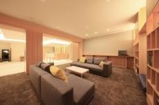 【福岡県民限定】最大24時間のホテルステイが出来ます