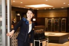 日本を楽しもう!リッチモンド全店共通の宿泊プランです