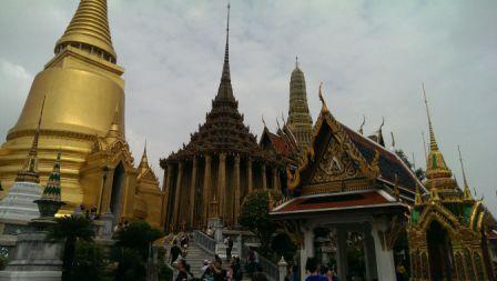 thailand(image)