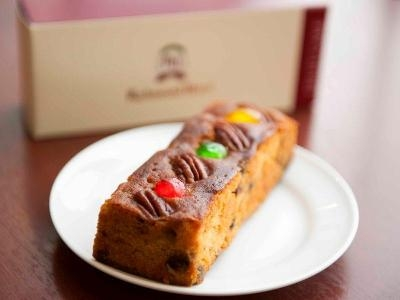 リッチモンドオリジナルケーキ