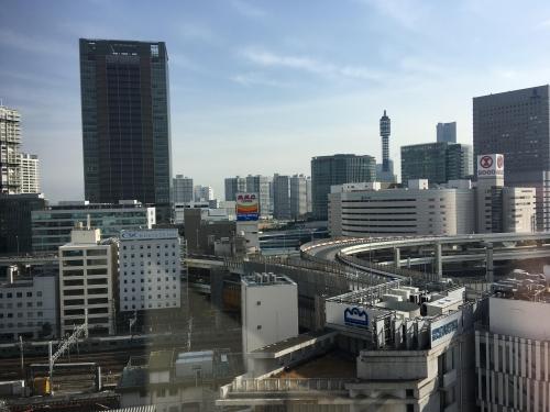 横浜 リッチモンド 駅前 ホテル リッチモンドホテル横浜駅前