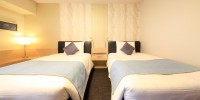 Moderate Twin Room