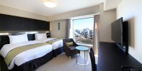 Good View, Premier Triple Room