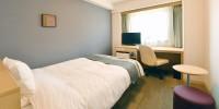 Semi Single Room