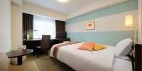 Single Room (Comfort Floor)