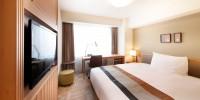 Moderate Single Room