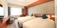 Twin Room (Single Use)