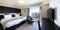 Good View, Premier Twin Room
