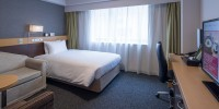 Wheelchair Accessible Twin Room