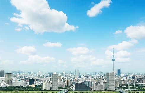 Richmond Hotel Asakusa Official Website